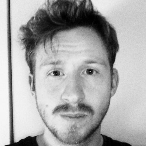 Frederik Max's avatar