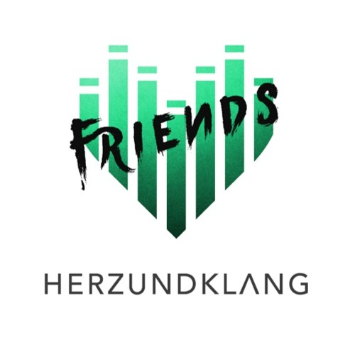 Herz & KL∆NG friends's avatar