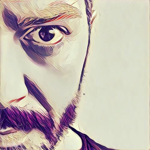 Murat Intensive's avatar