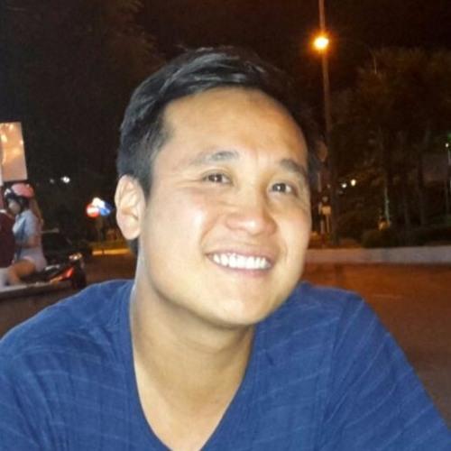 Tony To Van's avatar