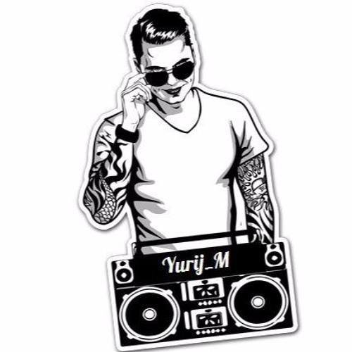 Yurij_M's avatar