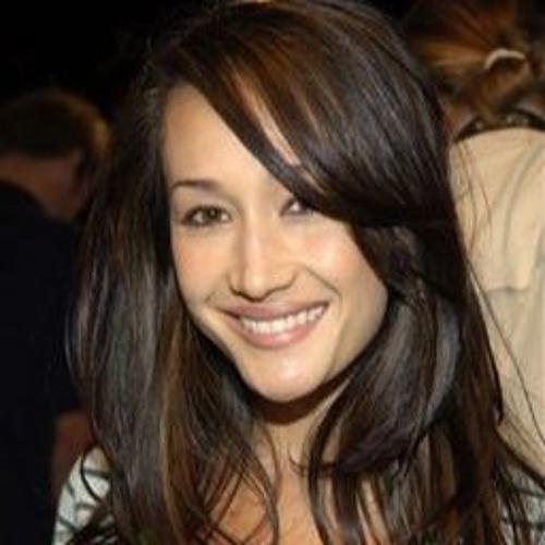Margareth Denise's avatar