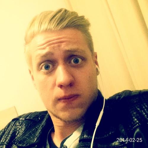 Rob_on_Top's avatar
