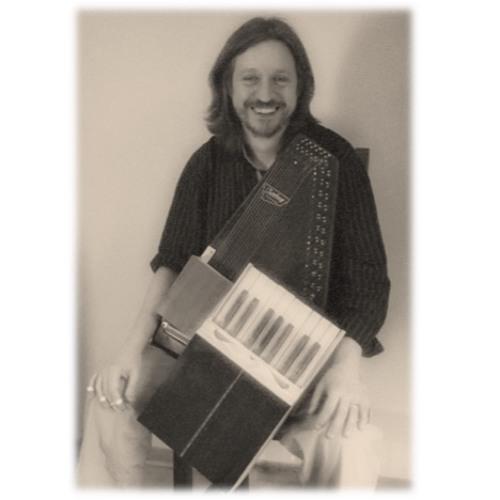 Phil Brissenden's avatar