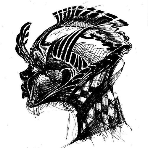 GZK's avatar