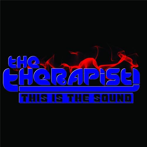 TheTherapist!  ☮   (͠≖ ͜ʖ͠≖)'s avatar