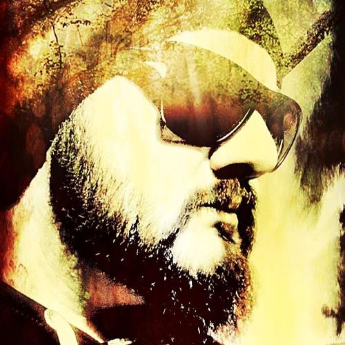 Oneireuths's avatar