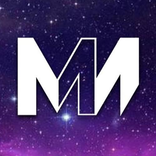 MrMehster's avatar