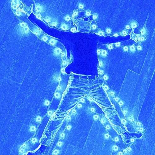BASICALLY-B.L.A.U.W's avatar