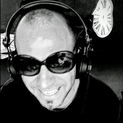 WYLHELM's avatar