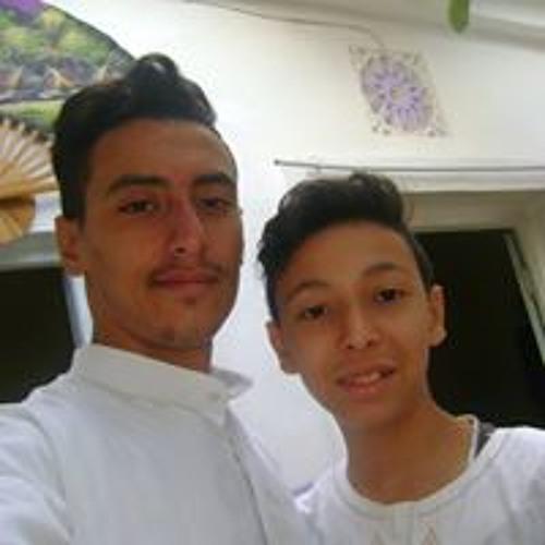 Raouf Iglisiàs's avatar