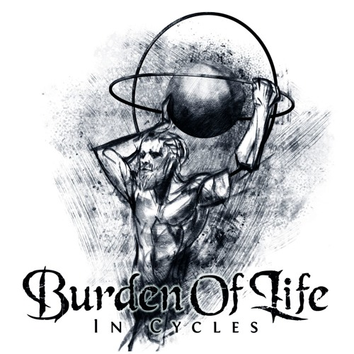 Burden Of Life's avatar