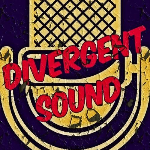 DivergentSound's avatar