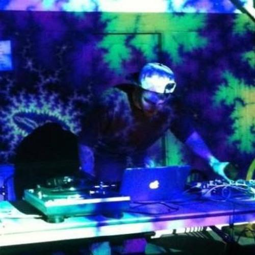DJ D.M.T.'s avatar
