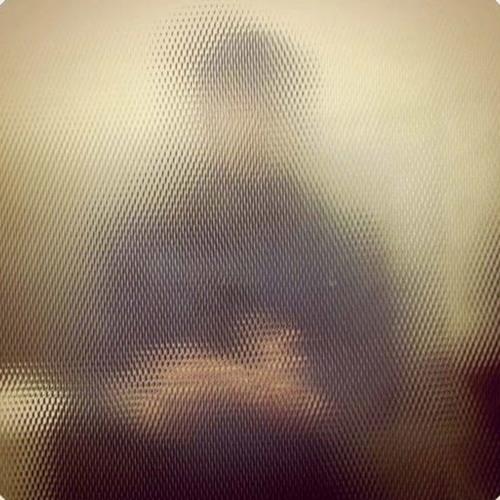 embla quickbeam's avatar