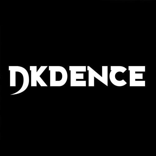 DKDENCE's avatar