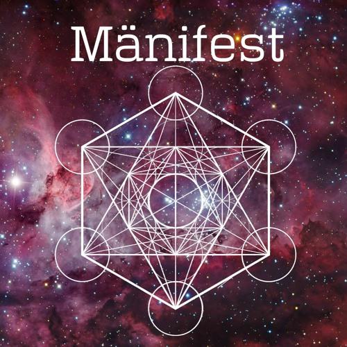 Mänifest's avatar