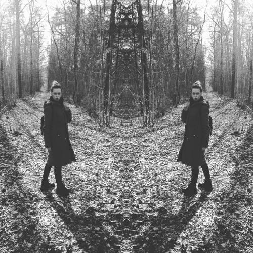 Eglė.P's avatar