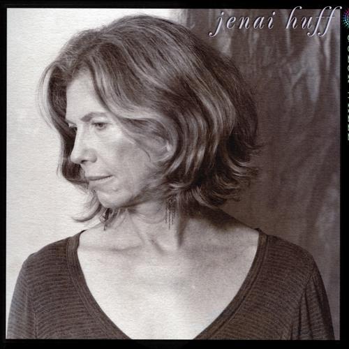 Jenaihuff's avatar