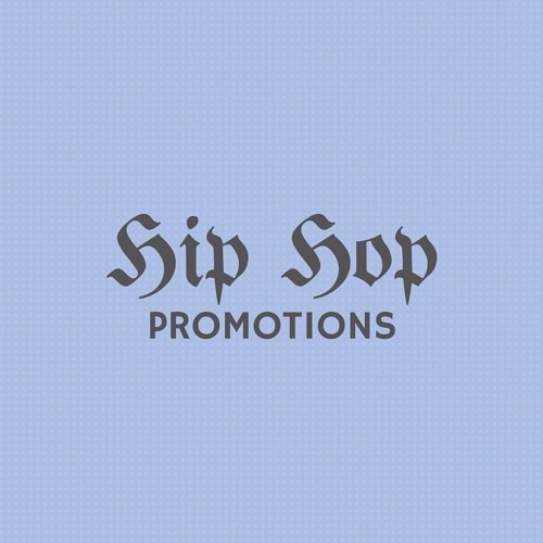 Hip-Hop Promotions's avatar