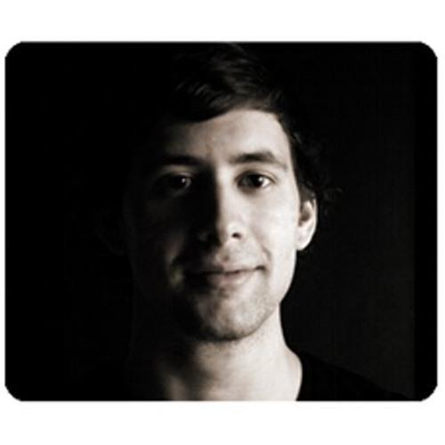 jarrydfillmore's avatar