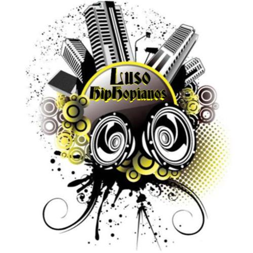 Lusohiphopianos's avatar