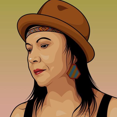 Starla Angus's avatar