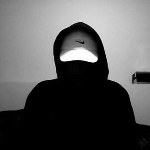 JakeD17's avatar
