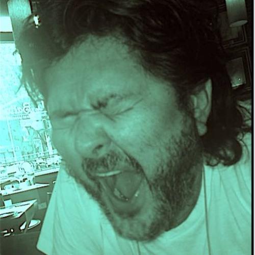 Humberto Polar's avatar