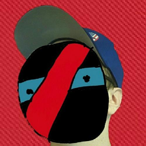 xTheGamahx's avatar