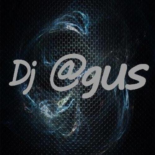 DJ @GUS's avatar