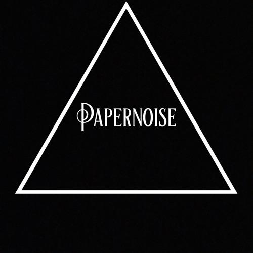 Papernoise's avatar