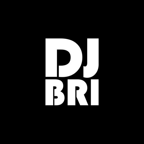 Dj Brí Dancesport Music.'s avatar