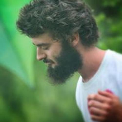 Marc-André Campeau's avatar