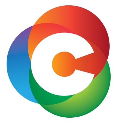 The Covenant Center's avatar