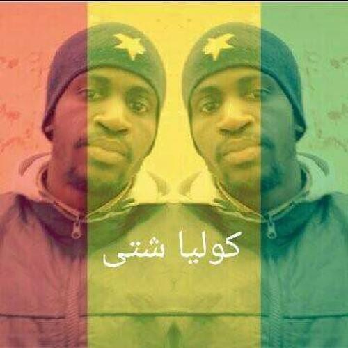 Bhoye Kolia Jallow's avatar
