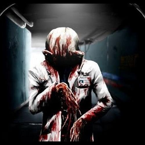 Sadistic Anthology's avatar