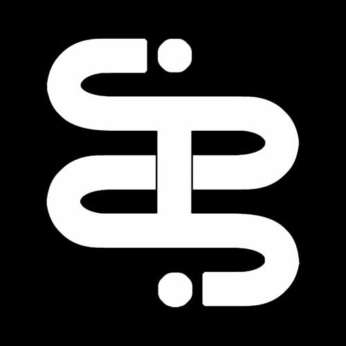 Utopija's avatar