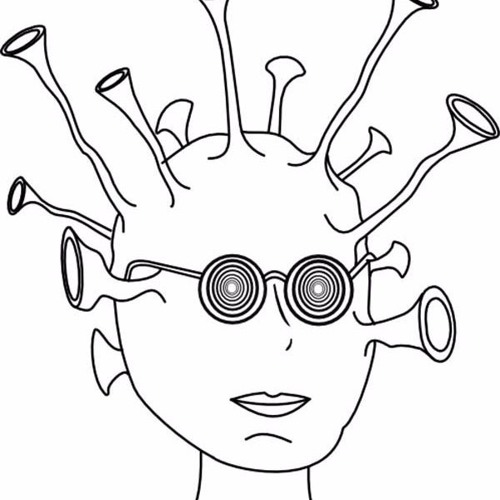 shonie's avatar