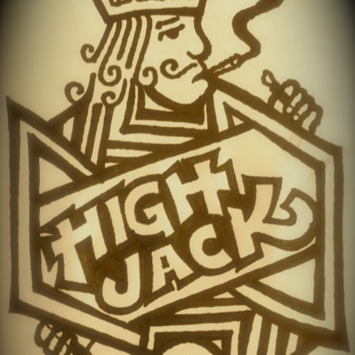 HighJack's avatar