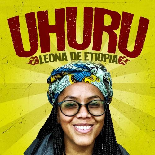LEONA DE ETHIOPIA's avatar