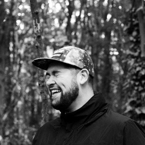 DJ L.Z.'s avatar