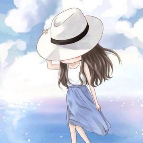 Salma Mohsen's avatar
