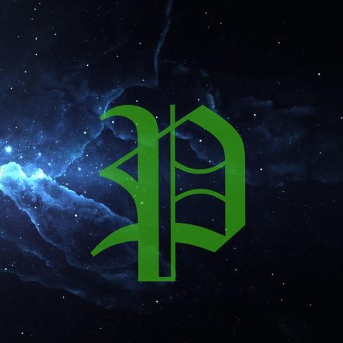 Pidkka NMZ's avatar