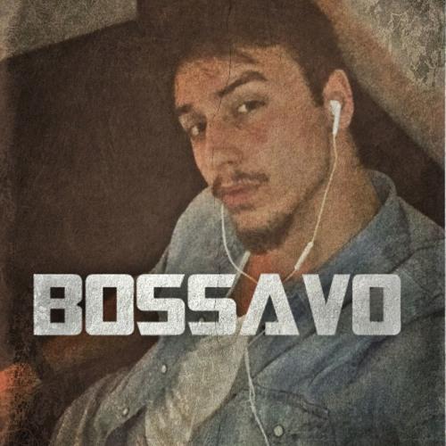 Bossavo's avatar
