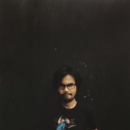 Fahmi Yudhantoro's avatar