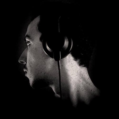 YA5IN's avatar