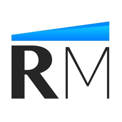 Retention Media's avatar
