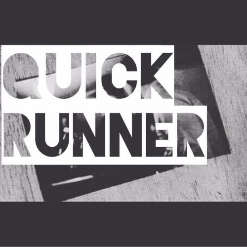 Quick Runner's avatar