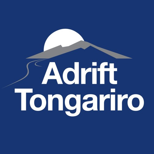 Adrift Tongariro Daily Weather Forecast's avatar